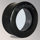 BulzEyePro Optical Booster Competiton Series , Universal Housing