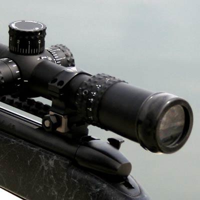 BulzEyePro All-Hunting Optical...